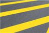 海口马路标线道路反光漆 车位划线