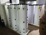 单盘管水箱厂家