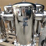 過濾器ACS-1300F-C
