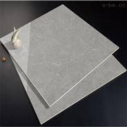 工程專用拋光地板磚800*800灰色地磚
